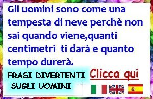 http://frasidivertenti7.blogspot.it/2014/12/uomini-frasi-divertenti.html