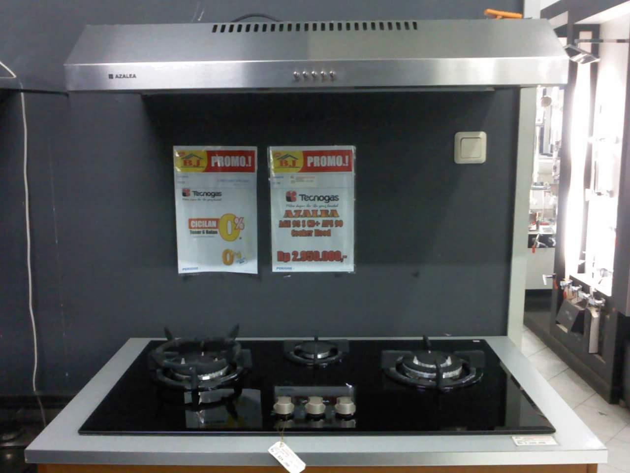 Exhaust Fan Dapur Dan Restoran Call Us At 081213965753 Ias Group Fabrication