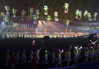 http://www.lanacion.com.ar/1722528-comenzo-la-cuenta-regresiva-para-los-juegos-olimpicos-de-la-juventud-2018