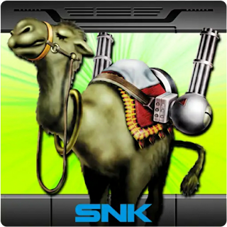 metal slug X apk + data download,  metal slug X apk + data download for android