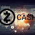 Zcash is the Future of Private Trade