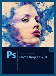 adobe photoshop 64 bits crack