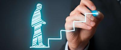 Pengertian dan Metode Pengembangan Karir di Dunia Kerja_