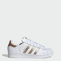 women's adidas originals superstar shoes
