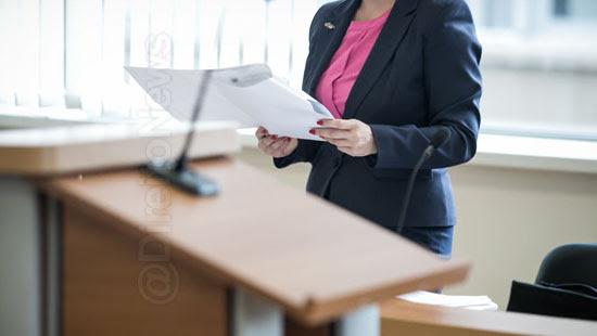 fazer boa sustentacao oral advogados cliente