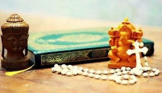 perbedaan agama hindu dan budha dalam bentuk tabel,persamaan agama hindu dan budha,perbedaan agama hindu dan budha yang terdapat di lembah sungai gangga,perbedaan ajaran agama hindu dan budha,