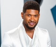 Usher Agent Contact, Booking Agent, Manager Contact, Booking Agency, Publicist Phone Number, Management Contact Info