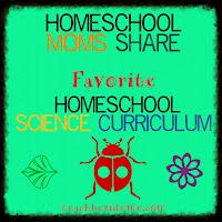 Homeschool Moms Share- Favorite Math Curriculum – Teach Beside Me