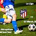 Atletico Madrid vs Sevilla | La Liga Match | 07 March, 2020 (9:00 pm BD Local Time) | Estadio Wanda Metropolitano
