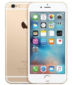 harga second Apple iPhone 6s 128GB