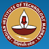 Indian Institute of Technology Madras, Chennai, Wanted Professor / Assistant Professor