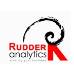 Rudder Analytics