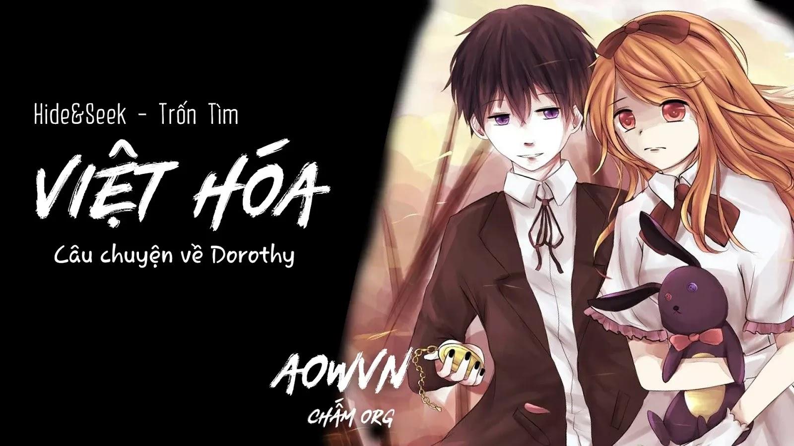 game android hideandseek viet hoa aowvn%2B%25281%2529 - [ HOT ] Game HideAndSeek Việt Hóa - Trốn Tìm   Android RPG Kinh Dị