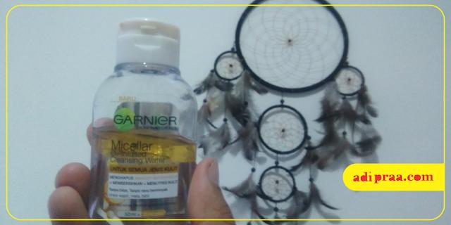 Garnier | adipraa.com