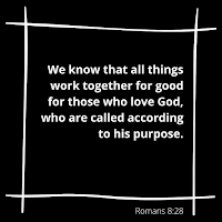 scripture prayer