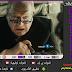 تحميل : برنامج BEON Live PC للحاسبوب الويندوز لمشاهدة المباريات و القنوات العربية بالمجان