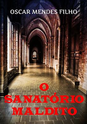O Sanatorio Maldito