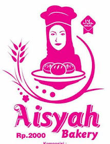 Lowongan Aisyah Bakery Pekanbaru September 2021