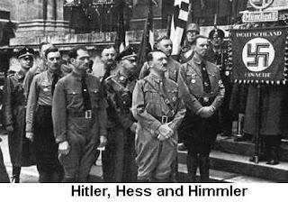 Tony Greenstein's Blog: Five per cent of Holocaust ...
