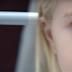 """Netflix divulga trailer completo da 4ª temporada de """"Black Mirror"""" e anuncia a data de estreia para esse mês!"""