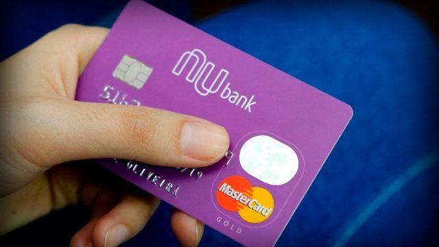 https://www.notasrosas.com/Nubank el banco totalmente digital que inicia operaciones en Colombia