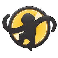 تحميل تطبيق MediaMonkey1.3.5.0861.apk لاجهزة الاندرويد