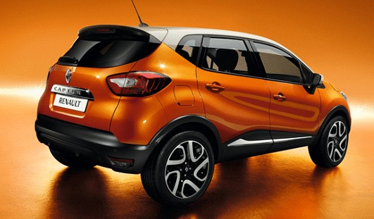 2018 renault captur review. beautiful 2018 2018 renault captur review with renault captur review e