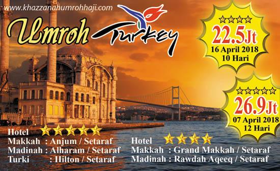 Promo-Paket-Umroh-Plus-Turki