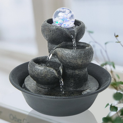 Indoor Fountains Things to Keep in Mind 7