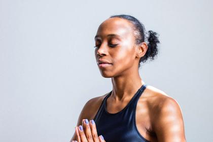 Guided Meditation : Super Easy Meditation Practice