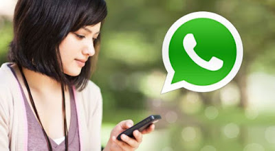 WhatsApp Divorces Blackberry OS and Many Others in December 2016