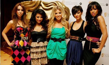 Jpg Wallpaper Girl The Saturdays Girlband Wallpaper Boys And Girl Band