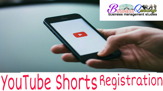 How To Register In YouTube Shorts Workshop Free