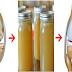 Această reţetă întăreşte şi regenerează oasele, genunchii şi încheieturile. Doctorii sunt uimiţi!