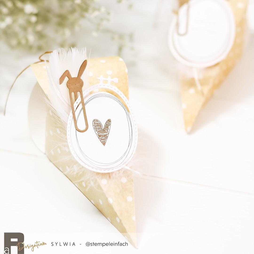 mohren verpackungen-alexandra renke