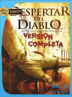 Despertar del diablo (2006) HD [1080p] Latino [GoogleDrive] SilvestreHD