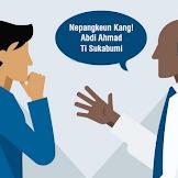 Mengenal Percakapan atau Paguneman Dalam Bahasa Sunda