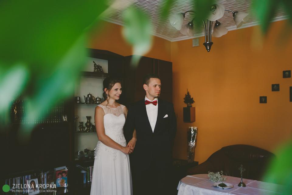 Fotografia-ślubna-Wadowice