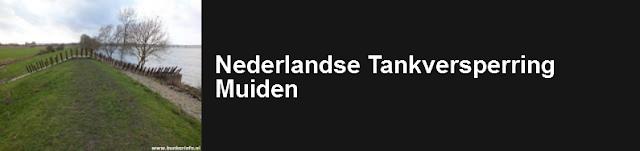 http://www.bunkerinfo.nl/2012/12/nl-tankversperring.html
