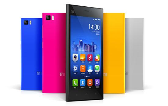 SMARTPHONE NEXUS YANG MENDAPAT UPDATE 6.0 ANDROID MARSHMELLOW