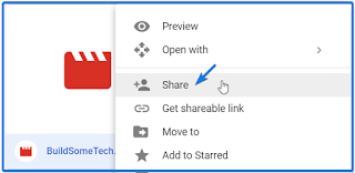 Google Drive Direct Download Link