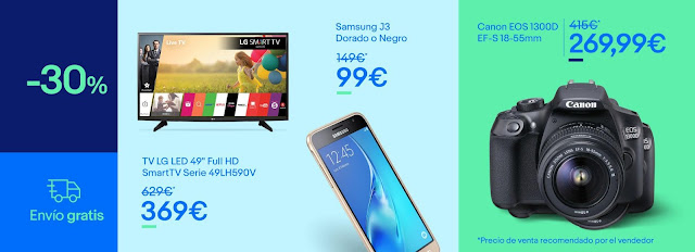 mejores-moviles-summer-tech-weekend-ebay