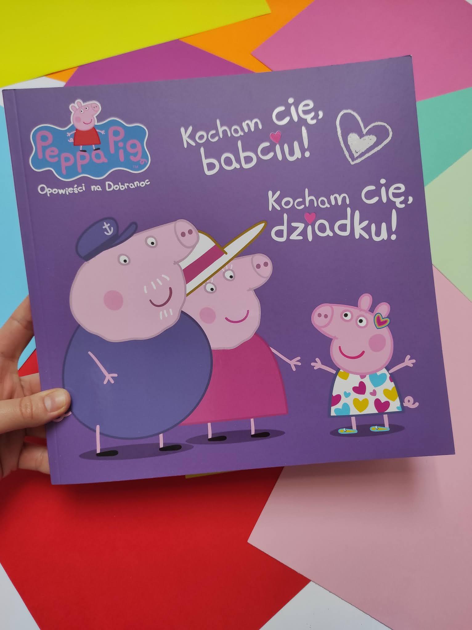 Bajkowe książeczki i gazetki dla dzieci od Media Service Zawada