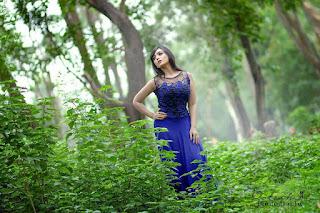 Sanjida Tanmoy Hot