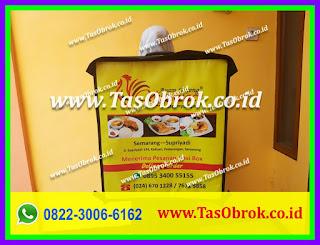 harga Jual Box Motor Fiberglass Serang, Jual Box Fiberglass Delivery Serang, Jual Box Delivery Fiberglass Serang - 0822-3006-6162