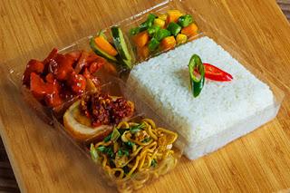 Pesan-Nasi-Box-di-Magelang