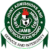 When Will JAMB and Schools Give Admissions For 2021/2022?