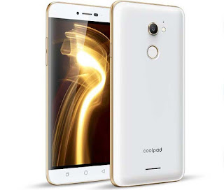 Coolpad Note 3S Best Tempered Glass Screen Protector Cases and Covers