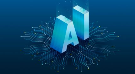 Apa Saja Manfaat Teknologi AI yang Akan Membantu Manusia?