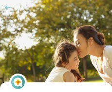 SehatQ.com Asisten Kesehatan Keluarga Indonesia
